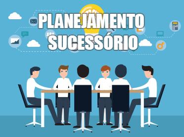 Planejamento Sucessório