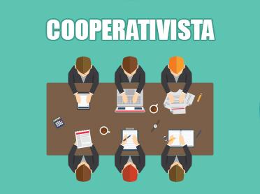 Cooperativista