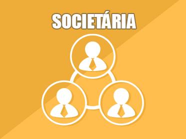 Societária