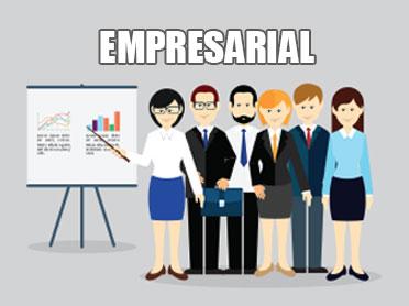 Empresarial