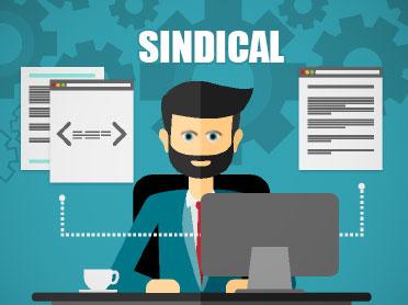 Sindical