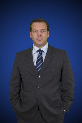 Rodrigo de Abreu Gonzales