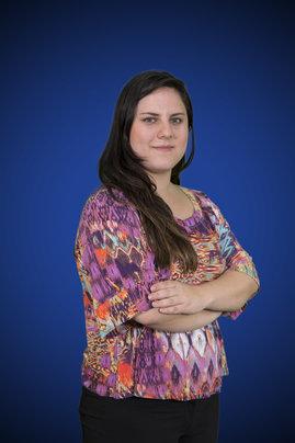 Bruna Felissa Neves Silvério da Silva