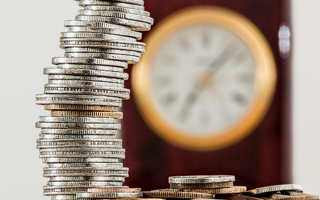 TRF-4 autoriza redirecionamento de execução fiscal contra contador