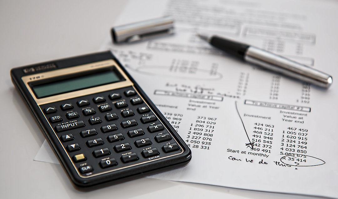 Justiça decide sobre taxa de corretagem de imóvel adquirido direto da construtora