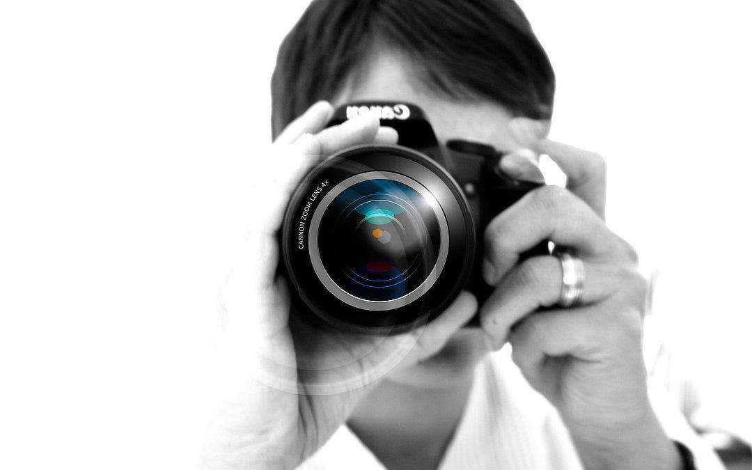 O direito de imagem frente ao progresso tecnológico