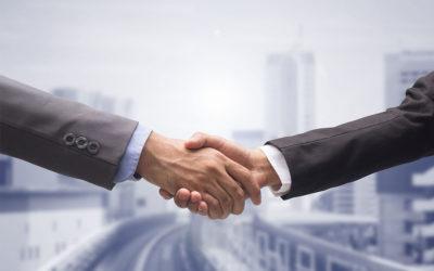 Contrato de Locação Comercial – Cuidados Necessários – Manutenção do Ponto Comercial