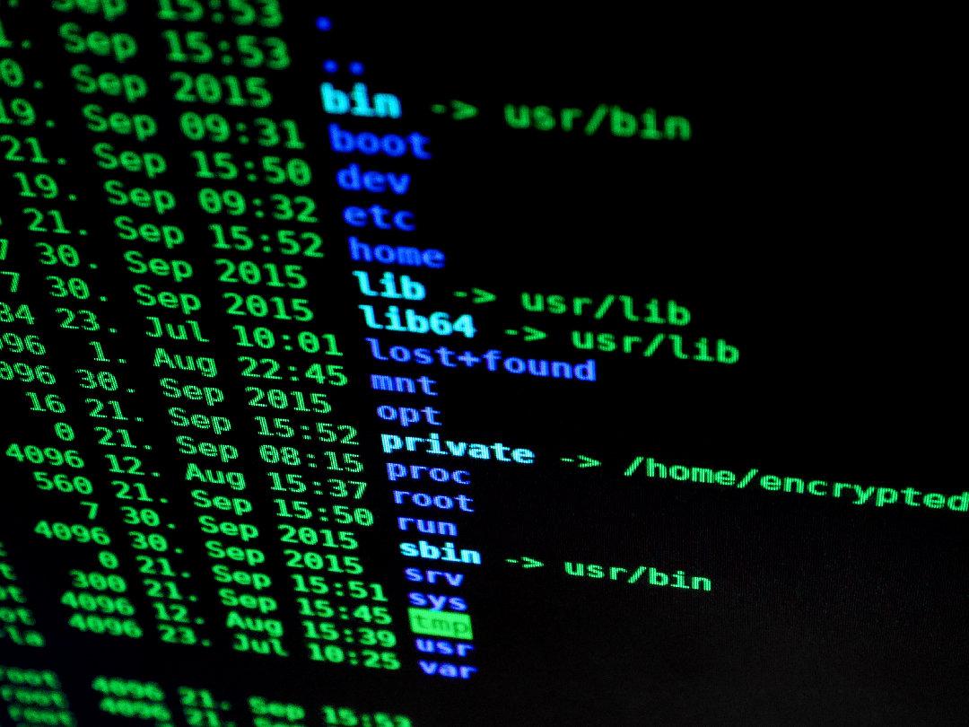 Cybercriminosos