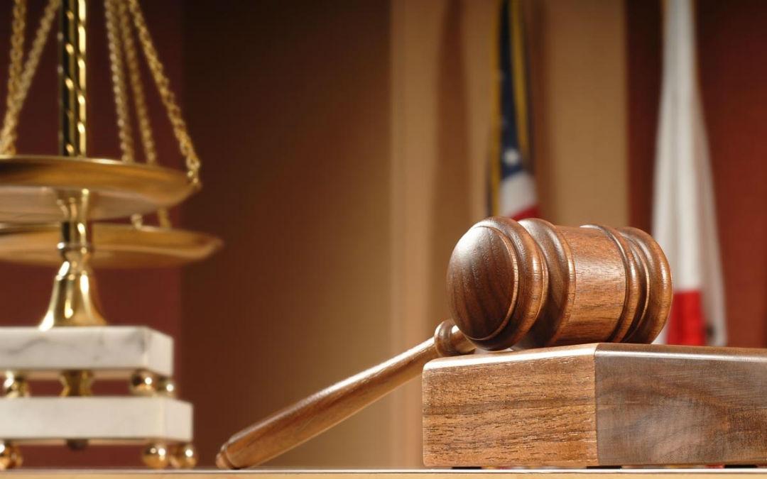9 motivos para contratar um advogado trabalhista