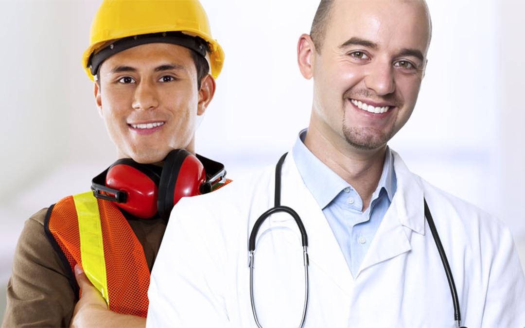 Segurança e medicina do trabalho: conceito e diferenças