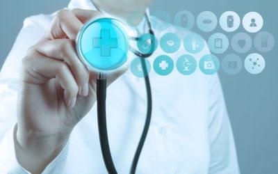 Plano de saúde da empresa é obrigatório?