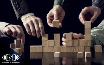 Empresário Individual e EIRELI – Possibilidade de uma Pessoa Jurídica ser titular de uma EIRELI