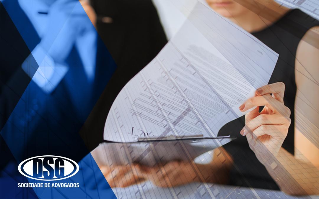 Case de Sucesso: Rescisão de contrato de compra de apartamento na planta em razão do atraso na entrega