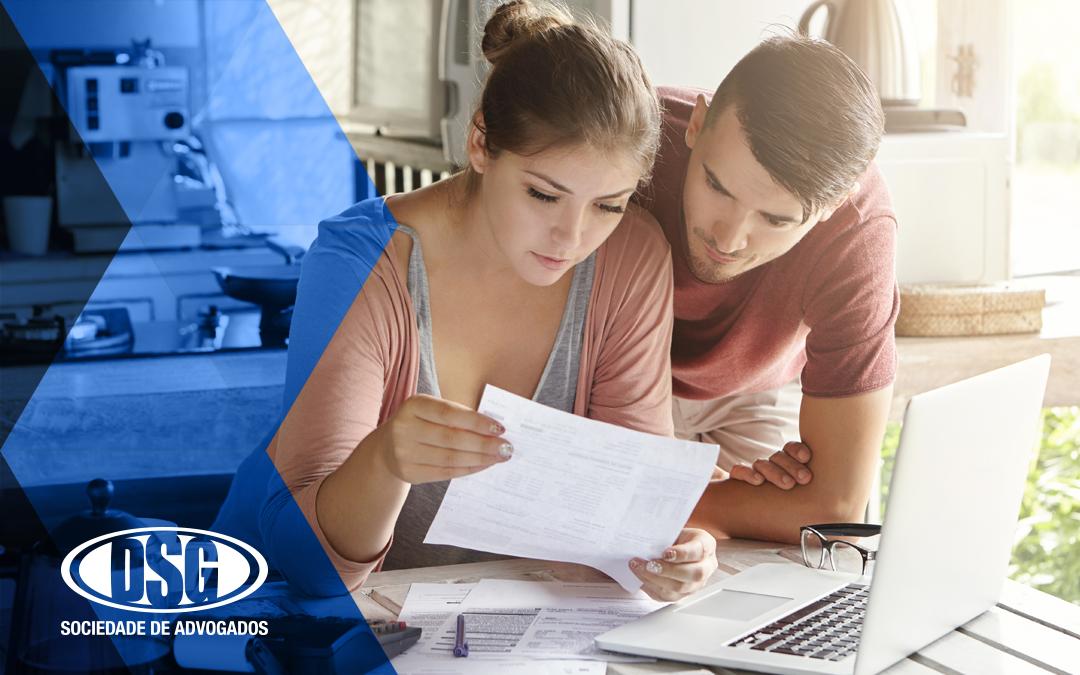 Parcelamento de débitos do Microempreendedor Individual