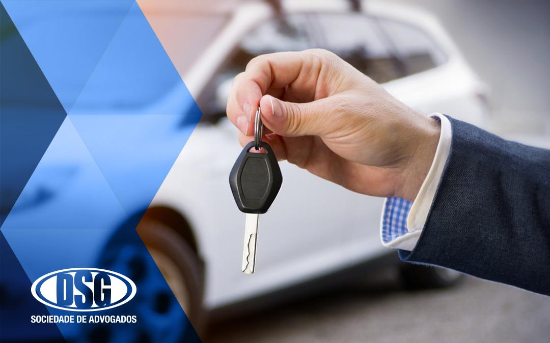 Cliente receberá carro zero pela demora no conserto do defeito de seu carro