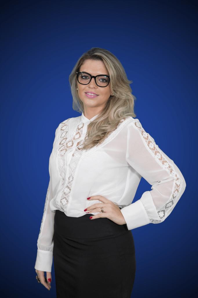 Karina Biancalana Bonatto