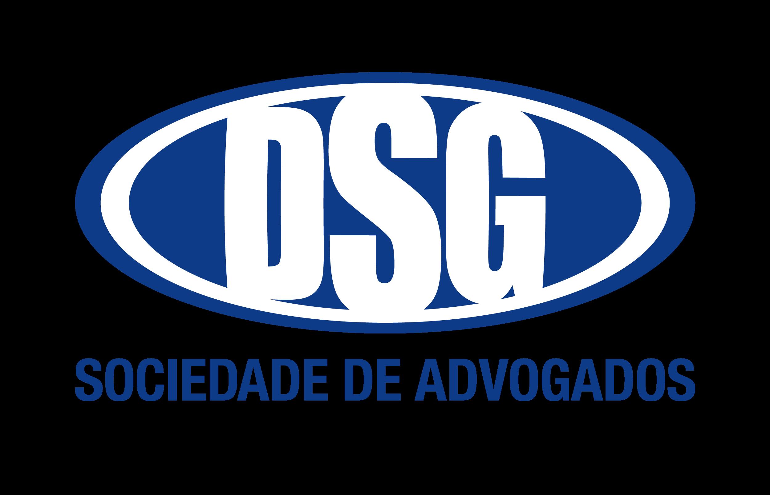 DSG - Sociedade de Advogados